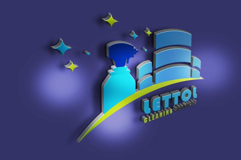 Lettol Logo