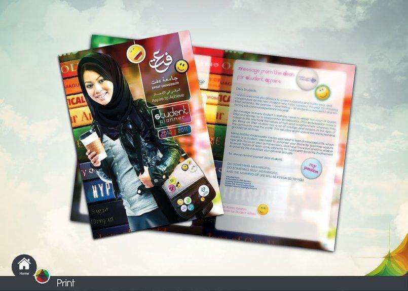 My Creative Book ( See it Nowwwwwww )