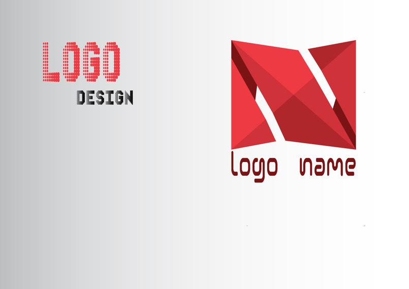 تصميم ثلاثي الأبعاد باستخدام الألوان