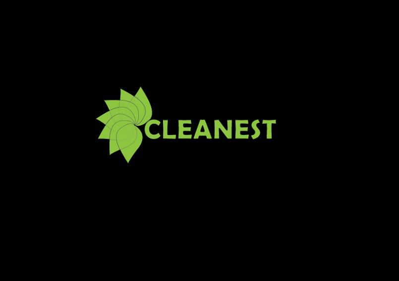 لوجو شعار