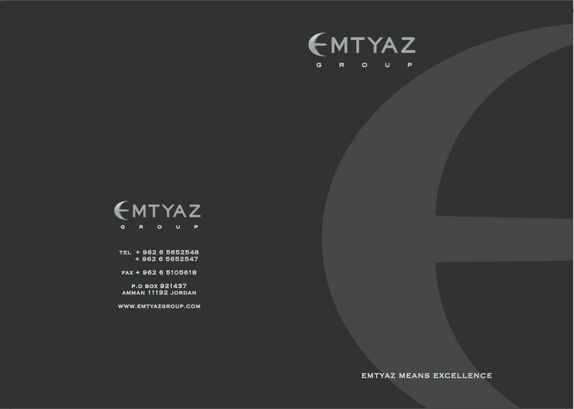 Emtyaz Group (pictures 13 thru 17)