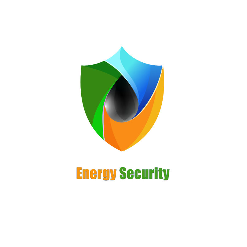 Energy Security Logo
