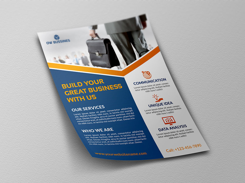http://graphicriver.net/item/corporate-business-flyer-template-vol15/9126988?ref=omar_almudaries