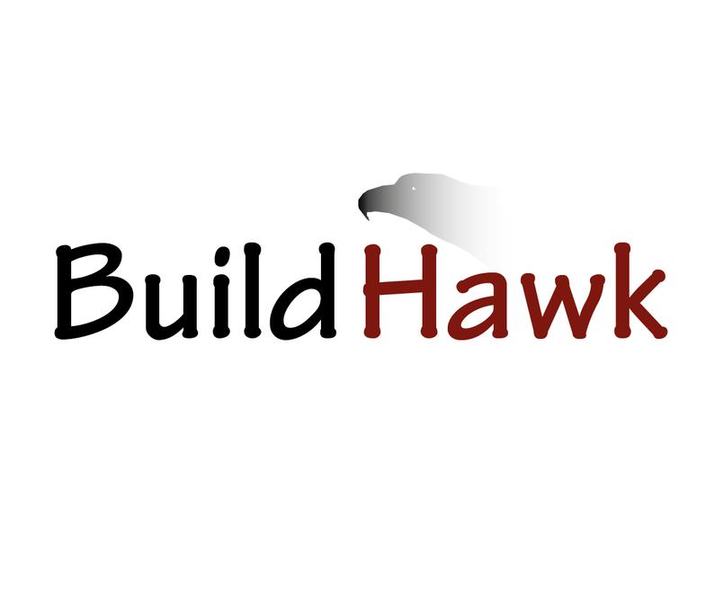 build hawk