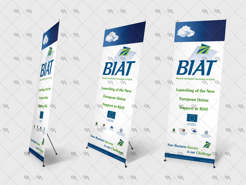 BIAT Puppetry