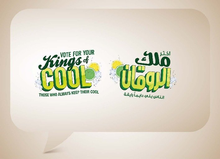 Nabil Al Mawla Portfolio