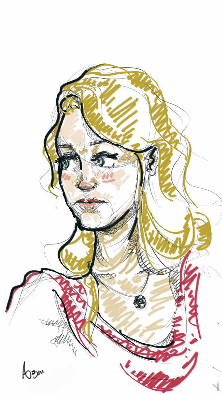 3 - sketch