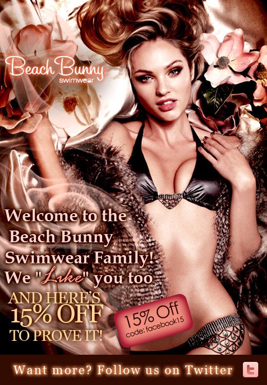 Magazine Layouts, Brochures, Banners, Fliers & Books
