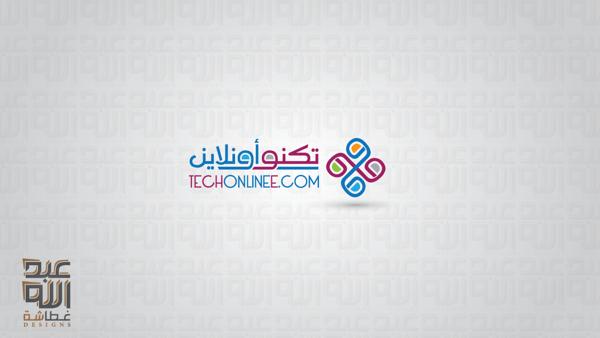 Techonlinee.com Logo