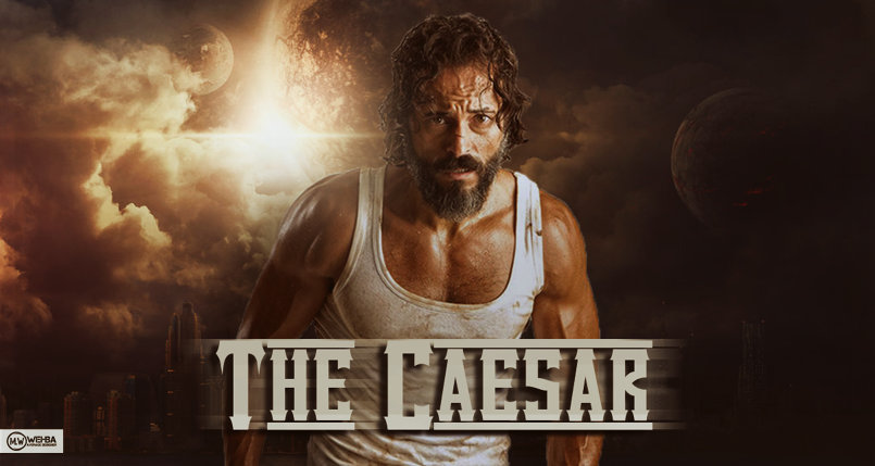 The Caesar