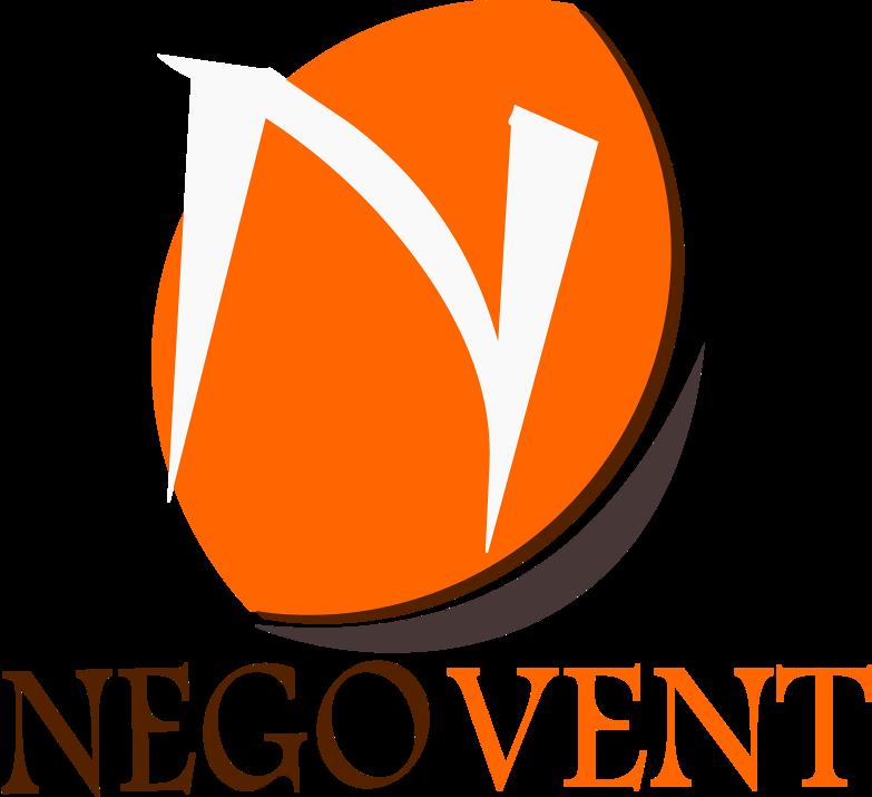 علامة هوية شركة  نيكوفونت.
