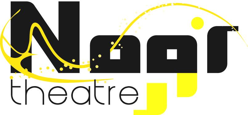 noor theatre