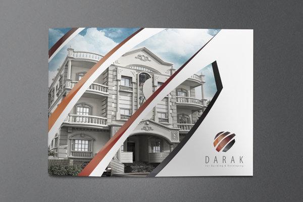 DARAK - Real Rstate