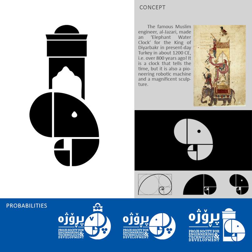 Logo & Advertising Designs