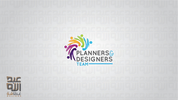 Planners And Designers team