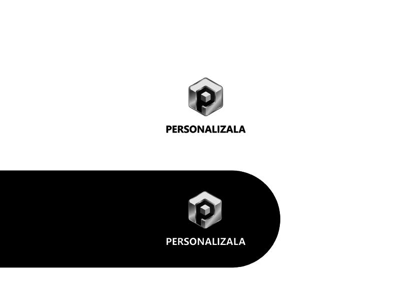 شعار شركة
