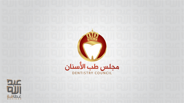 Dentistry Council