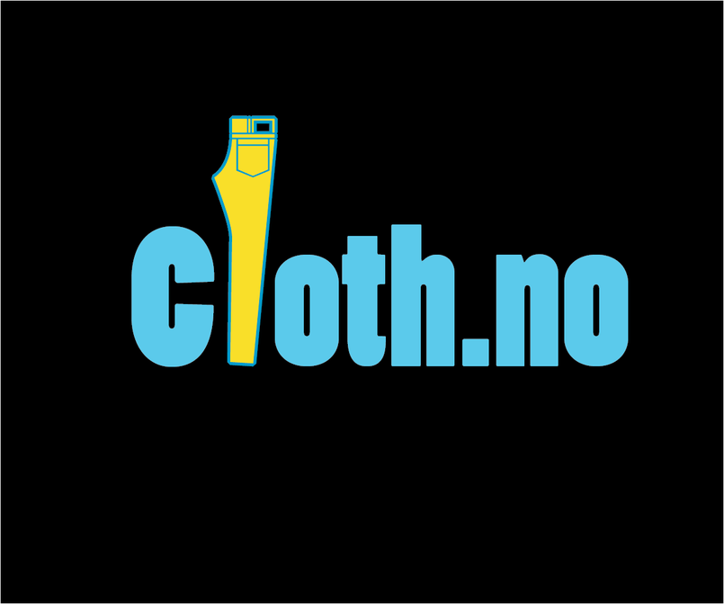 cloth.no