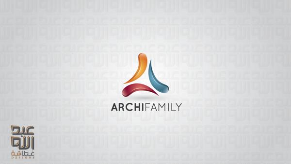 Archi Family