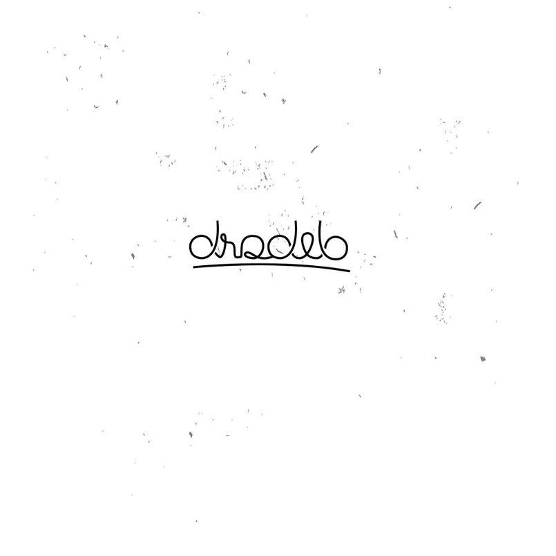 logo deignportofolio
