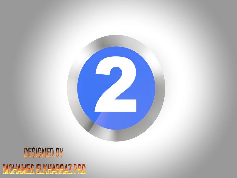 MBC 2 Logo