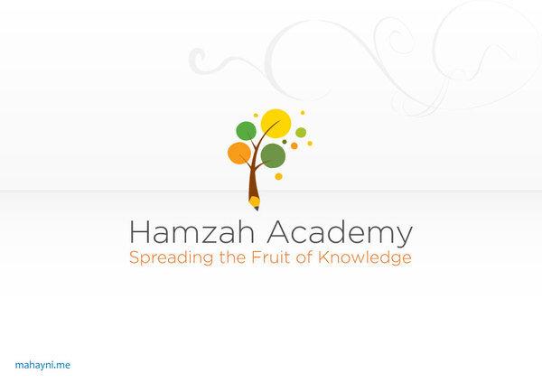 شعار لمدرسة خاصة