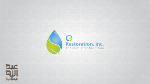 O2 Restoration