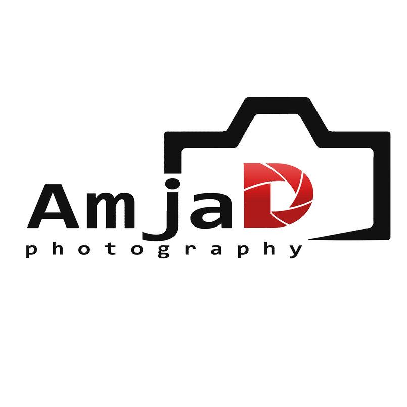 3 - logo design