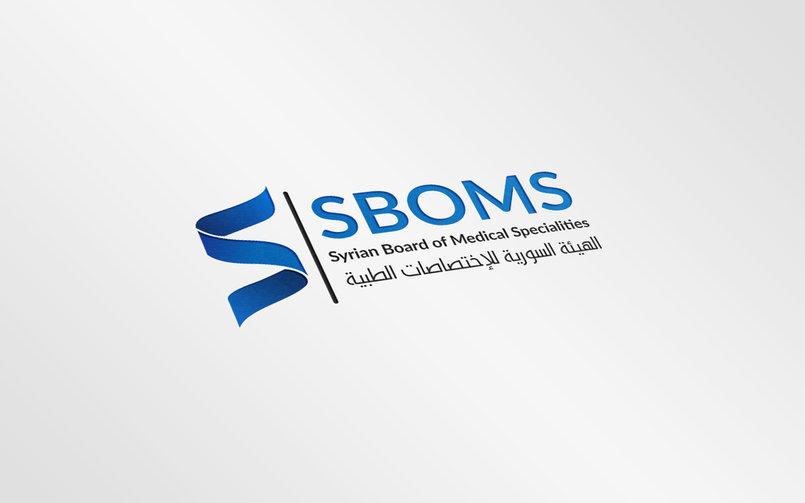 SBOMS