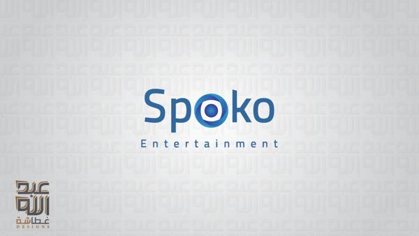 Spoko Entertainment