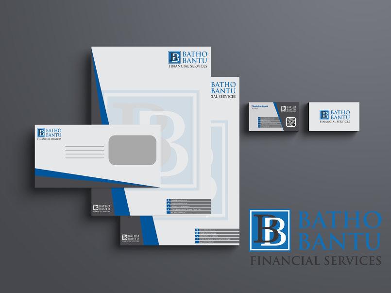 identity corporate design