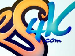 Logo Games 4Kids