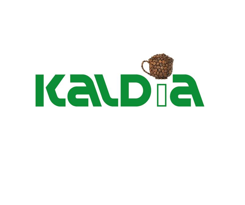 kaldia