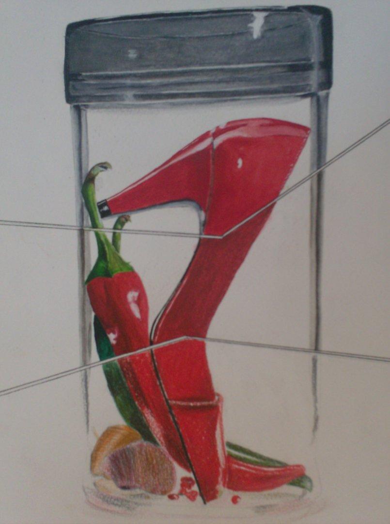 إيمان فنون