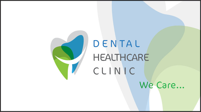 DENTAL HEALTHCARE CLINIC