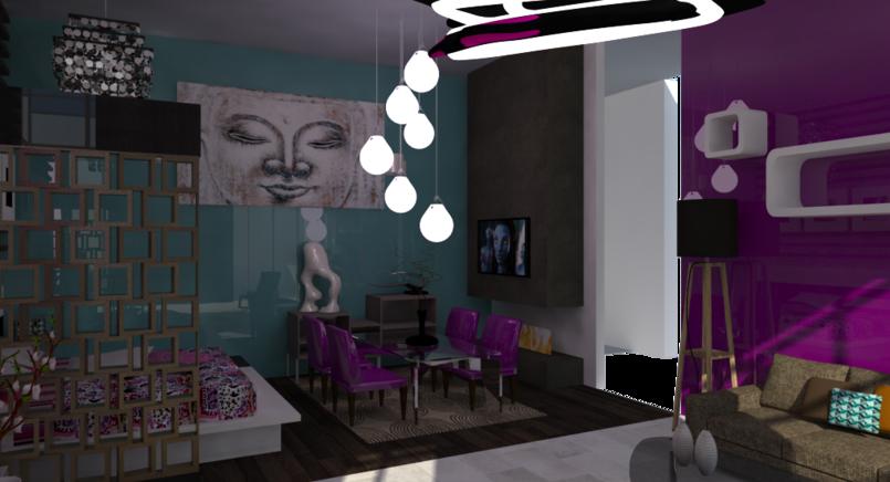 Studio 50