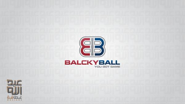 Balcky Ball