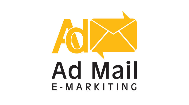 AD Mail