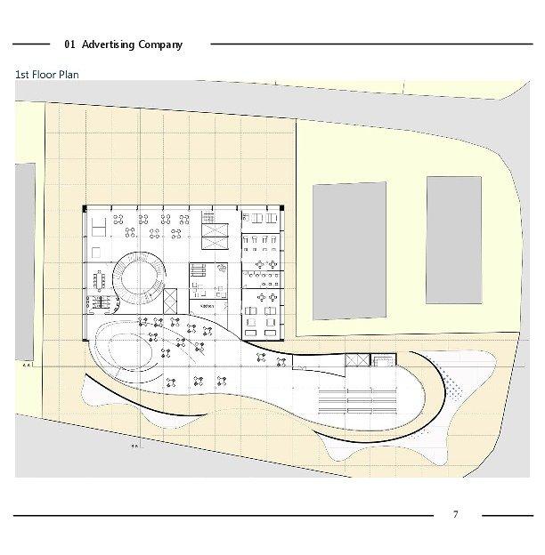 Design Portoflio