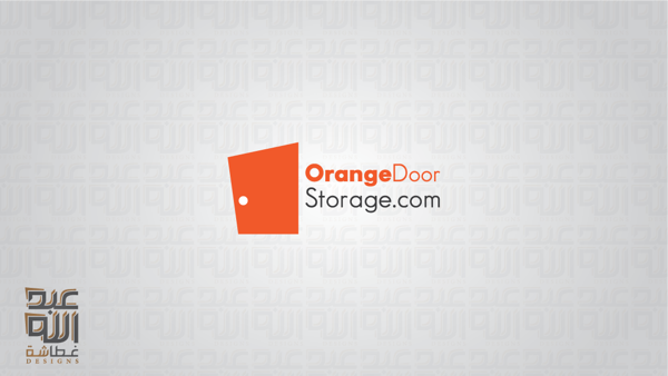 Orangedoorstorage.com