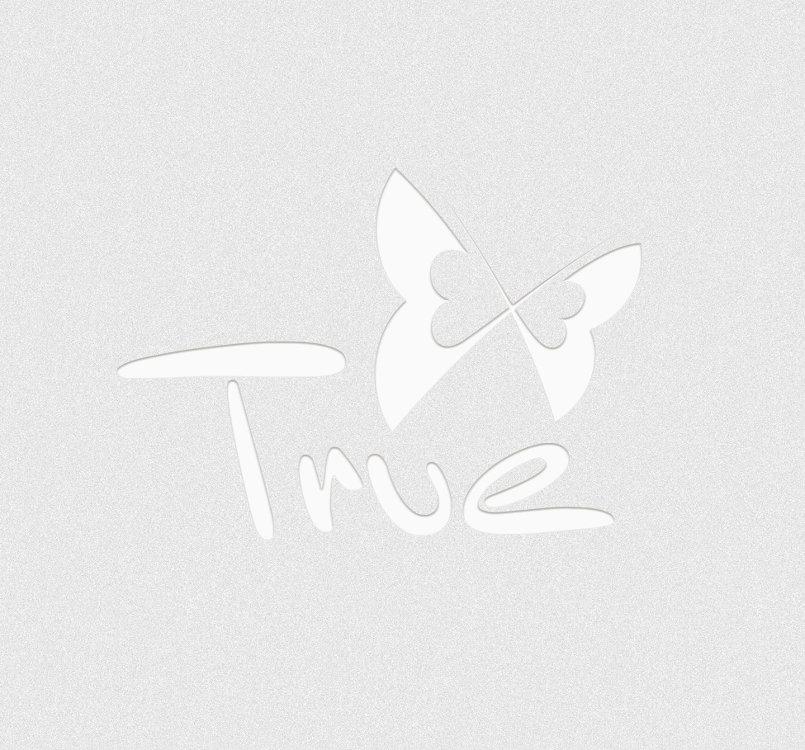 Logo True