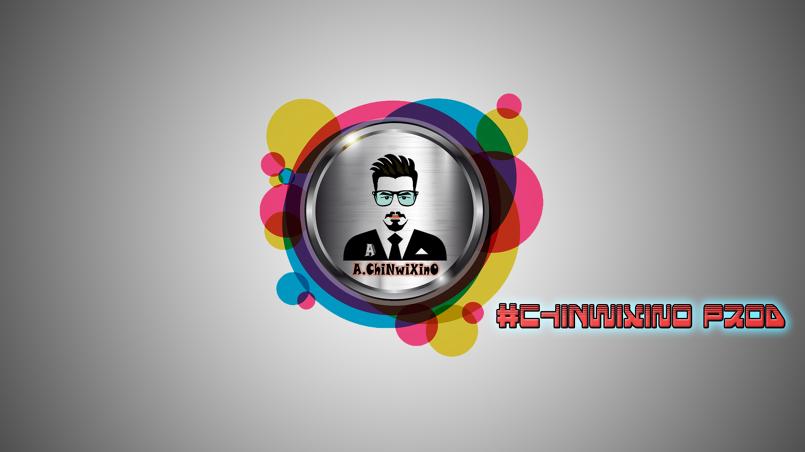 شعار لقناة على اليوتيوب