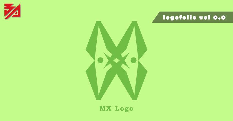 logofolio vol 0.0