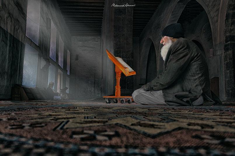 تصوير اسلامي Cameraman/mohammde alsanani عدسة المصور محمد الصنعاني  اليمن  إب  Yememn  lbb  مصورين اليمن  مصورين العرب
