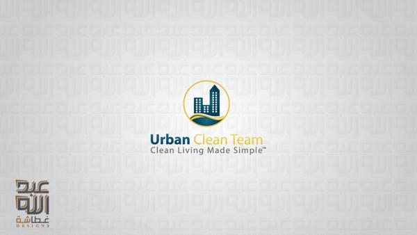 Urban Cleaning Team