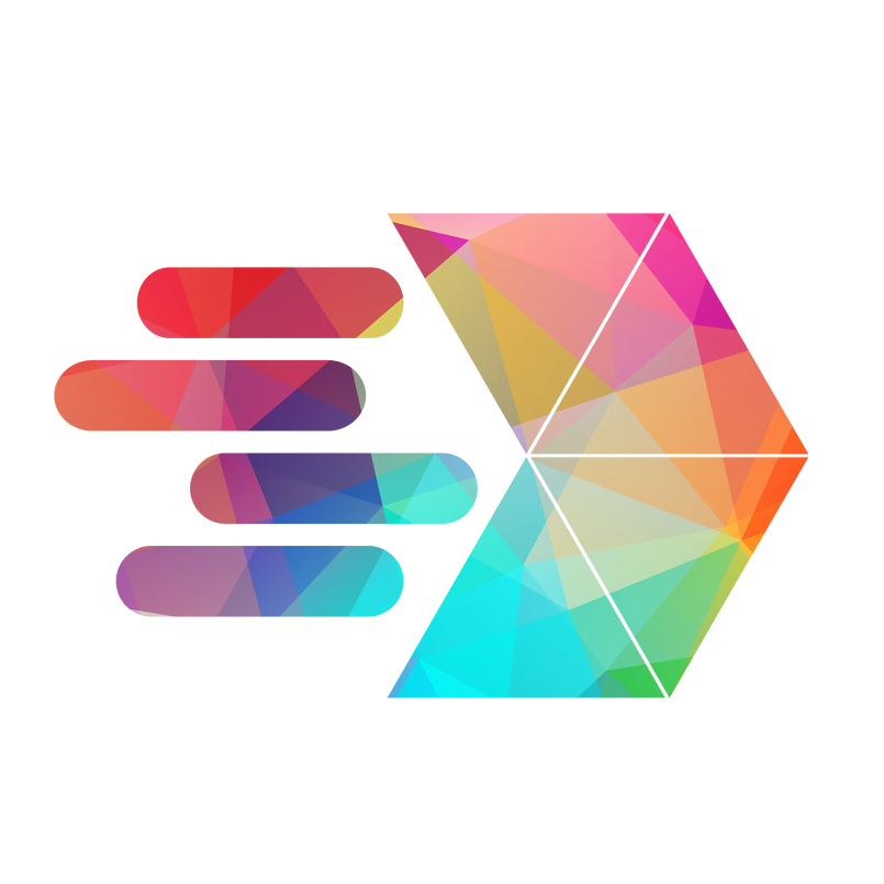 شعار ياقوت تكنولوجي