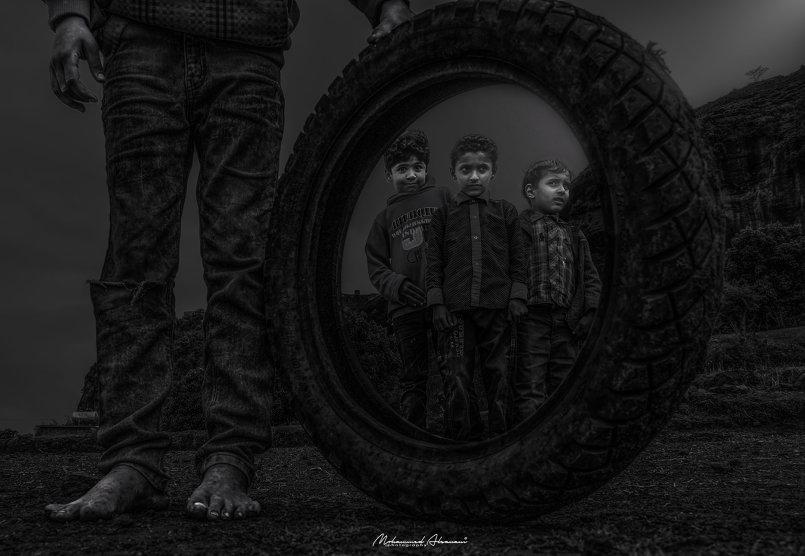 احادي Cameraman/mohammde alsanani عدسة المصور محمد الصنعاني  اليمن  إب  Yememn  lbb  مصورين اليمن  مصورين العرب