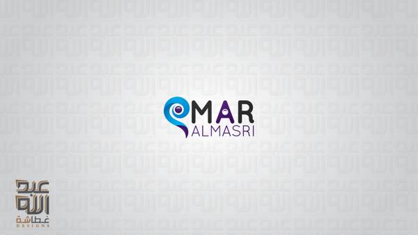 Omar Al masri