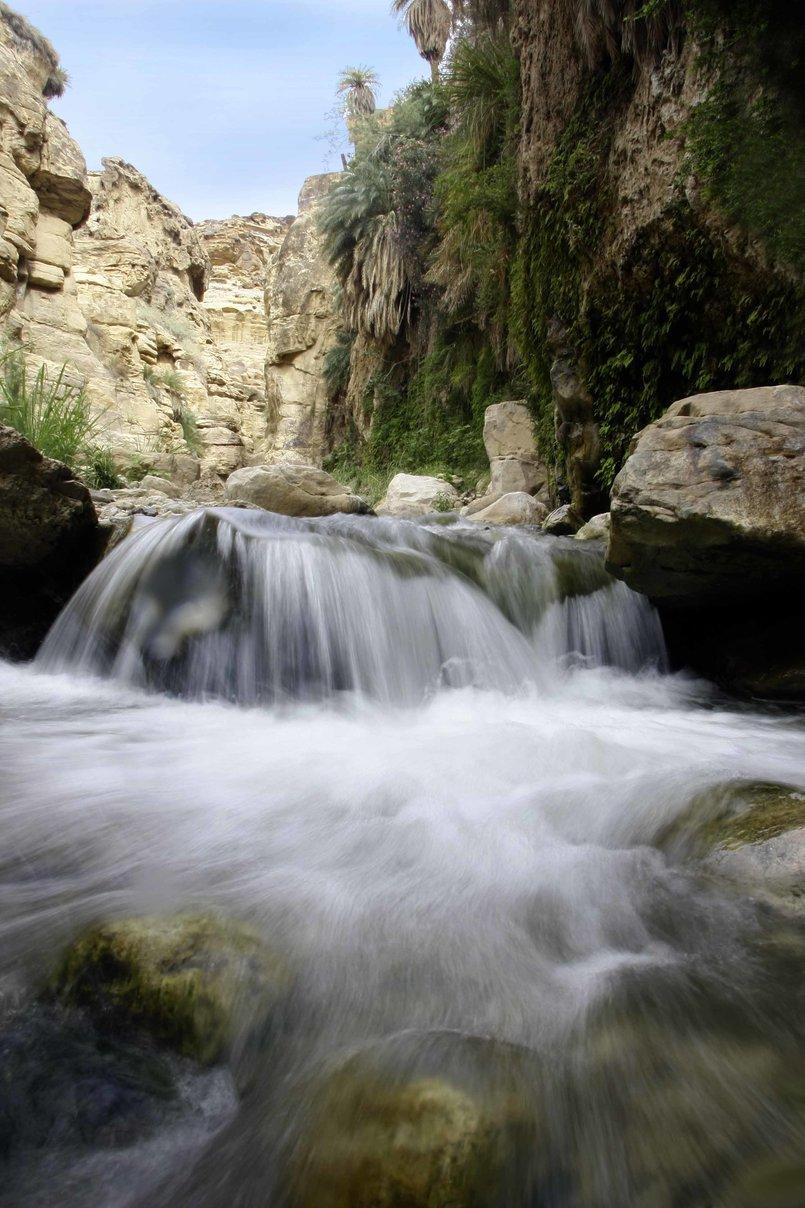 Wadi Ibn Hamad