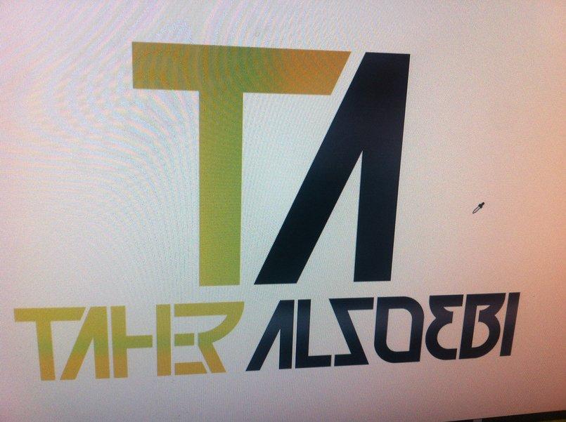 Taher Alzo3bi